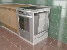 Domestic Kitchen Appliances Domestic Appliances Knauf Insulation