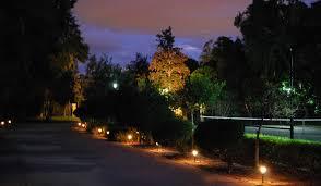 image of led landscape lighting cute image
