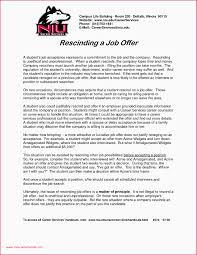 accept a job offer letter sample accept job offer employment offer letter template