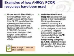 Share Approach Workshop Curriculum Agency For Health