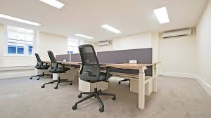 bank and office interiors. Qatar National Bank - Workplace Design Experts Office Furniture And Interiors