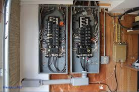 200 amp meter base wiring diagram square d load center wiring Square D Qo Load Center at Square D Load Center Wiring Diagram