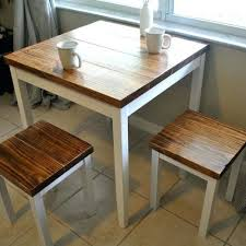 glass top small dining tables. medium size of round dining table and 4 chairs ebay glass top design small beautiful wooden tables