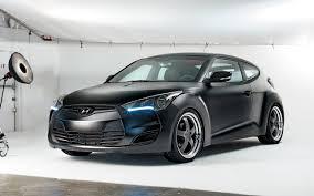hyundai veloster 2015 black. hyundai veloster turbo customer shares car care blog behind the detail by dr beasleyu0027s pinterest cars and hatchbacks 2015 black