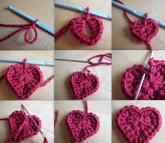 How To Make Crochet Patterns