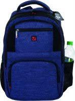 Сумки и рюкзаки для ноутбуков <b>BRAUBERG</b> – купить сумку и ...