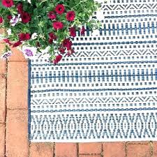 outdoor area rug target rugs at