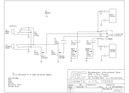 rickenbacker 4001 wiring diagram rickenbacker rickenbacker mono jack has no sound talkbass com on rickenbacker 4001 wiring diagram