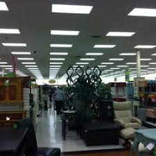 Small Picture Homegoods 14 Reviews Home Decor 2692 Madison Rd Cincinnati