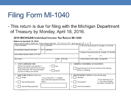 mi 1040 form welcome please take a seat and connect to the internet if you