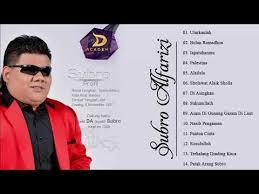 Download mp3 lagu pop indonesia terpopuler & terbaru 2019 favoritmu, unduh gudang lagu mp3 di sini. Subro Buta Mp3html New Hindi Video Songs