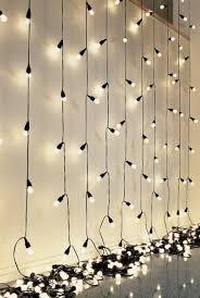indoor string lighting. indoor string light ideas 26 lighting b