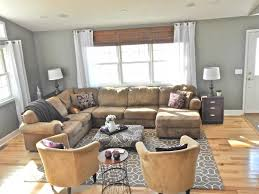 paint colors that go with brown furnitureBedroom Paint Colors With Light Brown Furniture Amusing Bedroom