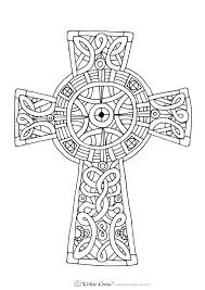 Stations Of The Cross Coloring Stations Of The Cross Coloring Pages