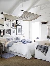 Gallery IKEA Bedroom Inspiration