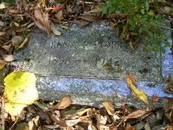 Laurena Priscilla Powers Porter (1896-1942) - Find A Grave Memorial