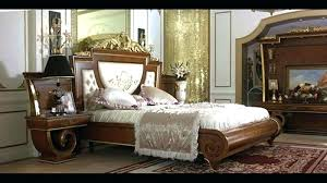 high end quality furniture. High End Furniture Companies Quality Sofas Wonderful Bedroom Brands R
