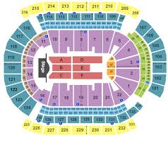 New Jersey Devils Seating Chart Kasa Immo