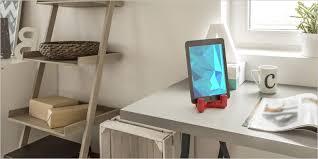 Dimensional Design Furniture Outlet Impressive Design