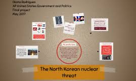 ethan frome symbolism by diana rodriguez on prezi the n nuclear threat