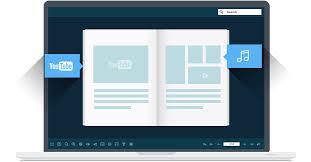Make A Flip Chart Online Flip Pdf Professional Convert Pdf To Flipbook And Embed