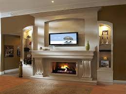 natural stone fireplace surround kits wooden mantels mantel shelf faux kit gas toronto