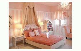 Princess And The Frog Bedroom Decor Princess Room Decorating Ideas Youtube