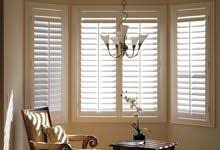 Types Of Blinds  How To Choose  Blindscom™Different Kinds Of Blinds For Windows