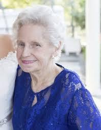 Donna Moskal   Obituary   The Tribune Democrat