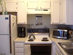 Cabinet For Kitchen Appliances Kitchen Appliances Wooden Kitchen Cabinet And Stainless Steel