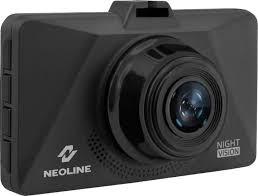 <b>Видеорегистратор Neoline Wide S39</b>, черный — купить в ...