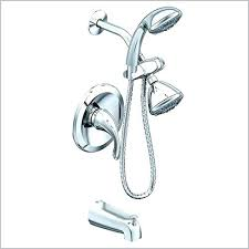 aquasource shower faucets hed faucet low water pressure