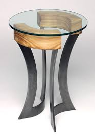 steel furniture designs. furniture ideas steel designs