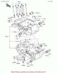 kawasaki gpz 550 wiring diagram wiring library kawasaki gpz 305 wiring diagram electrical wiring diagram rh electricalbe co