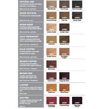Redken Toner Color Chart Www Bedowntowndaytona Com