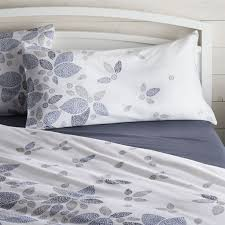 for duvet covers at crate and barrel browse king queen full