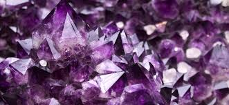 Image result for crystals
