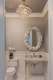 cool small chandeliers for bathrooms 5 excellent 3 precious mini bathroom chandelier fascinating pertaining to