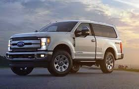new 2018 ford expedition. fine new 2018 ford expedition inside new ford expedition
