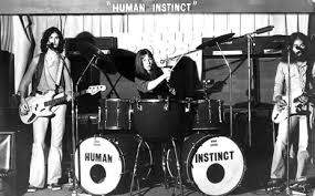 Image result for human instinct images