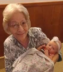 LaDonna Mullen Obituary - Atlantic, IA   Roland Funeral Service
