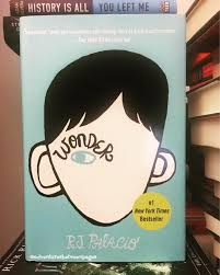 i loved this book it was so great a great read to teach kids about bullying and being diffe yet not so diffe