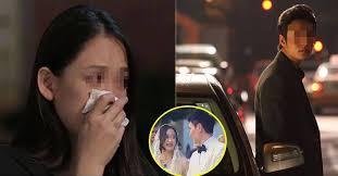 Image result for Suami Selingkuh Dengan Adik Ipar