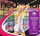 Hed Kandi: Disco Kandi (63)