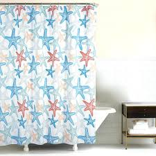 smlf curtains ideas pea alley shower