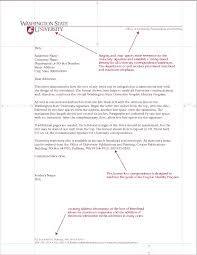 Official Letter Head Format Reproducing An Official Letterhead Tex Latex Stack Exchange