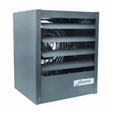 modine electric unit heater 240 volt 1 phase qc supply Modine Heater Wiring Diagram modine electric unit heater 240 volt 1 phase modine heaters wiring diagrams