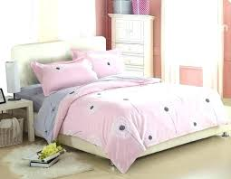 dusty pink duvet cover dusty pink duvet cover dusty rose bedding pink bedding sets encourage dandelion