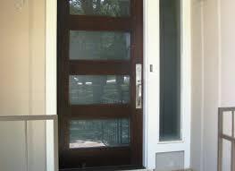 modern wood exterior doors. modern exterior doors for sale, wood front