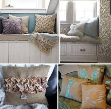 Burlap Decor Great Ways To Use Burlap In Home Decor Stonegable 50 Creative Diy
